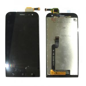 Dotyková deska ASUS ZenFone Zoom ZX551ML + LCD černá