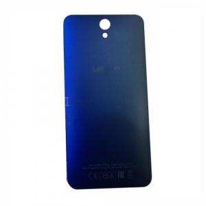 Lenovo VIBE S1 LITE kryt baterie modrá