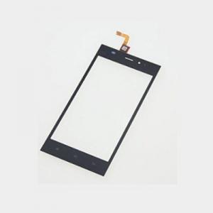 Dotyková deska Xiaomi Mi3 černá