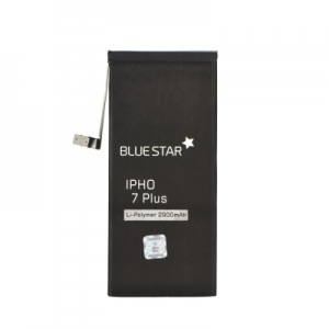 Baterie BlueStar iPhone 7 PLUS (5,5) 2900mAh Li-Polymer