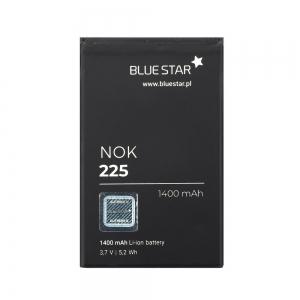 Baterie BlueStar Nokia 225 (BL-4UL) 1400mAh li-ion