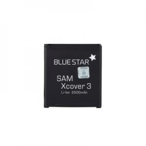 Baterie BlueStar Samsung G388 Galaxy Xcover 3 EB-BG388BBE 2500mAh Li-ion