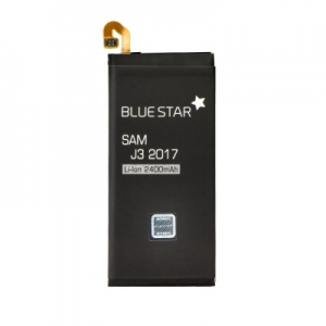Baterie BlueStar Samsung J330 Galaxy J3 (2017) 2400mAh Li-ion