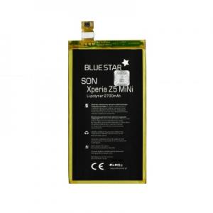 Baterie BlueStar Sony Xperia Z5 mini/compact E5823 2700mAh Li-ion