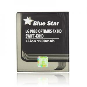 Baterie BlueStar LG L9, L9 II D605, 2000mAh Li-ion
