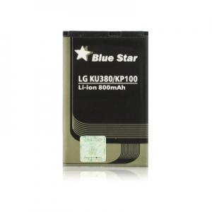 Baterie BlueStar LG KU380, KP100, KP320, KP105, KP115, KP215 800mAh Li-ion