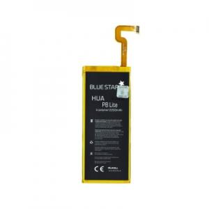 Baterie BlueStar Huawei P8 LITE HB3742A0EZC 2200mAh