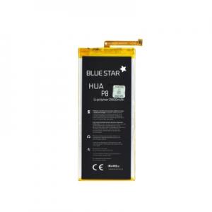 Baterie BlueStar Huawei P8 HB3447A9EBW 2600mAh