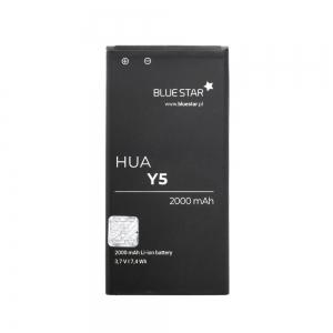 Baterie BlueStar Huawei Y5, Y560, G620 2000mAh Li-ion