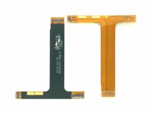 HTC Desire X flex LCD