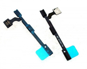 Huawei MATE 8 flex pásek ON/OFF + Volume