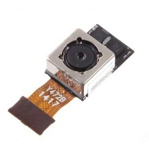LG G3 D855 flex pásek zadní kamera