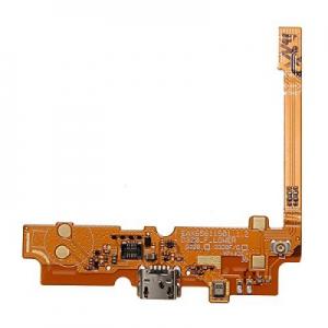 LG L70 D320 flex s nabíjecím konektorem