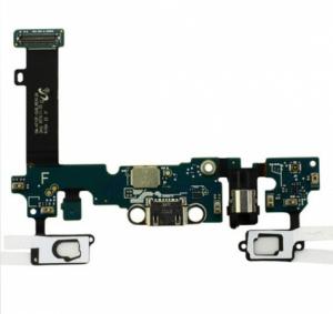 Samsung A710 Galaxy A7 (2016) flex pásek nabíjení