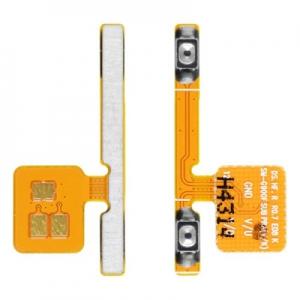 Samsung G900 Galaxy S5 flex pásek hlasitosti (volume)
