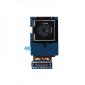 Samsung A510 Galaxy A5 (2016) flex zadní kamera