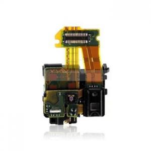 Sony Xperia Z C6603 Flex sensor + sluchátko