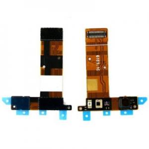 Sony Xperia SP C5303 Flex sensor + přední kamera