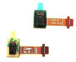 Sony Xperia M2 D2303 flex proximity sensor