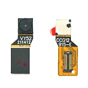 Sony Xperia M2 D2303 flex přední kamera