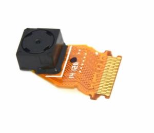 Sony Xperia Z1 C6903 Flex přední kamera