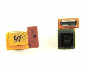 Sony Xperia Z C6603 Flex přední kamera
