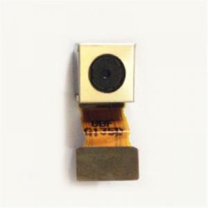 Sony Xperia SP C5303 Flex zadní kamera