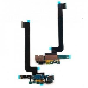 Xiaomi Mi 4 flex pásek nabíjení
