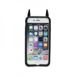 Pouzdro 3D Case Samsung i9505, i9500 Galaxy S4 Bat