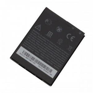 Baterie HTC BM60100 (BA S890) 1800mAh Li-ion (Bulk) - Desire 500, ONE SV