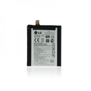 Baterie LG BL-T7 3000mAh Li-ion (Bulk) - G2 D802