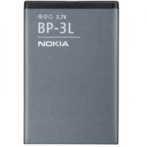 Baterie Nokia BP-3L 1300mAh Li-ion (Bulk) - 710, 610, 303