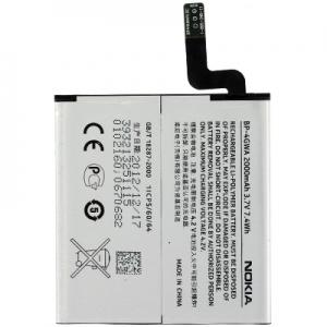 Baterie Nokia BP-4GWA 2000mAh Li-ion (Bulk) - Lumia 720, 625, 920