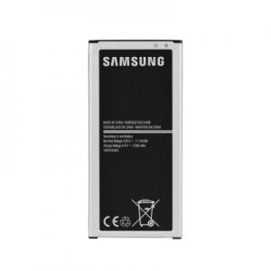 Baterie Samsung EB-BJ510CBE 3100mAh Li-ion (Bulk) - J510 J5 (2016)