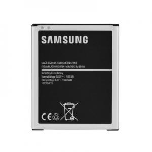 Baterie Samsung EB-BJ700CBE 3300mAh Li-ion (Bulk) - J700