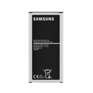 Baterie Samsung EB-BJ710CBE 3300mAh Li-ion (Bulk) - J710 J7 (2016)