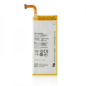 Baterie Huawei HB3742A0EBC 2000mAh Li-ion originál (bulk) - P6, G6, P7 mini