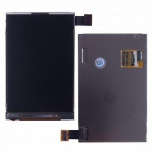 LCD displej LG GT540.