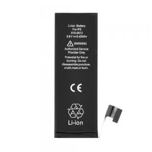 Baterie iPhone 5 1440mAh Li-ion (Bulk - OEM)