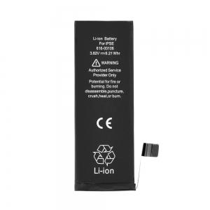 Baterie iPhone SE (616-00106) 1624mAh Li-ion (Bulk - OEM)