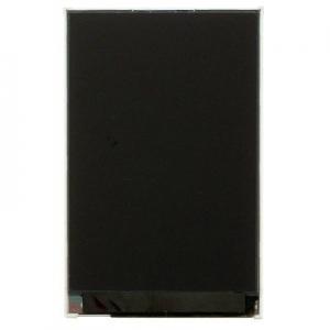 LCD displej LG KE850.