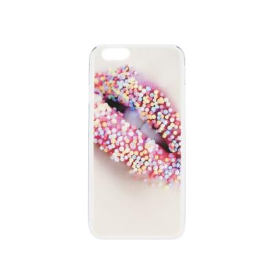 Pouzdro ART Ultra slim Samsung A510 Galaxy A5 (2016) vzor 10v.2 (KISS)