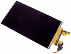 LCD displej LG L90 D405n