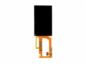 LCD displej LG P970 Optimus - ST