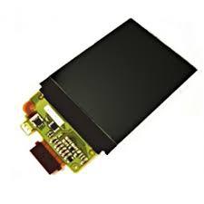 LCD displej LG KG800 - ST