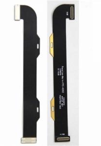 Lenovo VIBE P1 flex pásek main