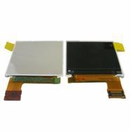 LCD displej LG KU580 - ST