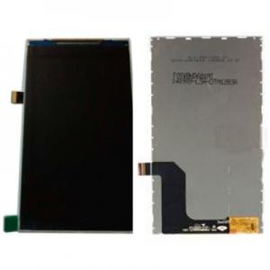 LCD displej Acer Liquid Z500