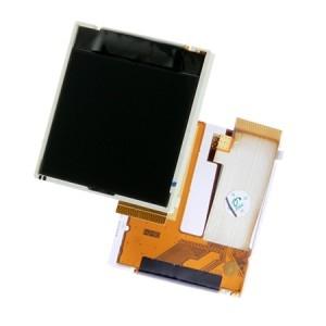 LCD displej LG B2050 - ST