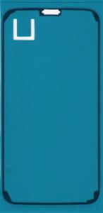 Lepící páska Samsung G900 Galaxy S5 - na LCD modul